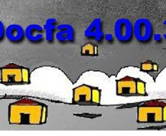 Vademecum Docfa Regione Lazio Ver. 3.0    2019